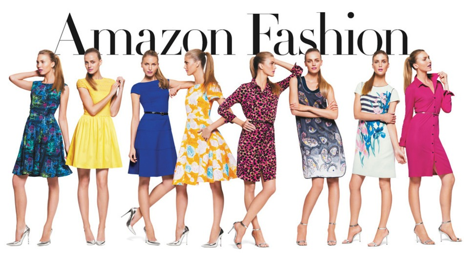 Amazon plans fashion label launch in India