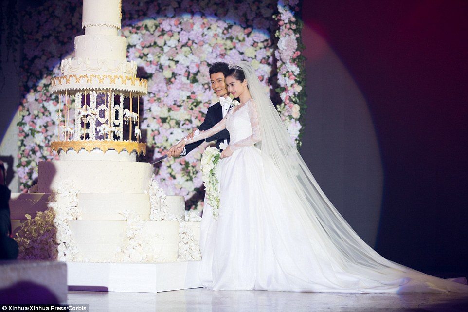 US Bridal Retailers are poised to enter the Chinese Bridal Market