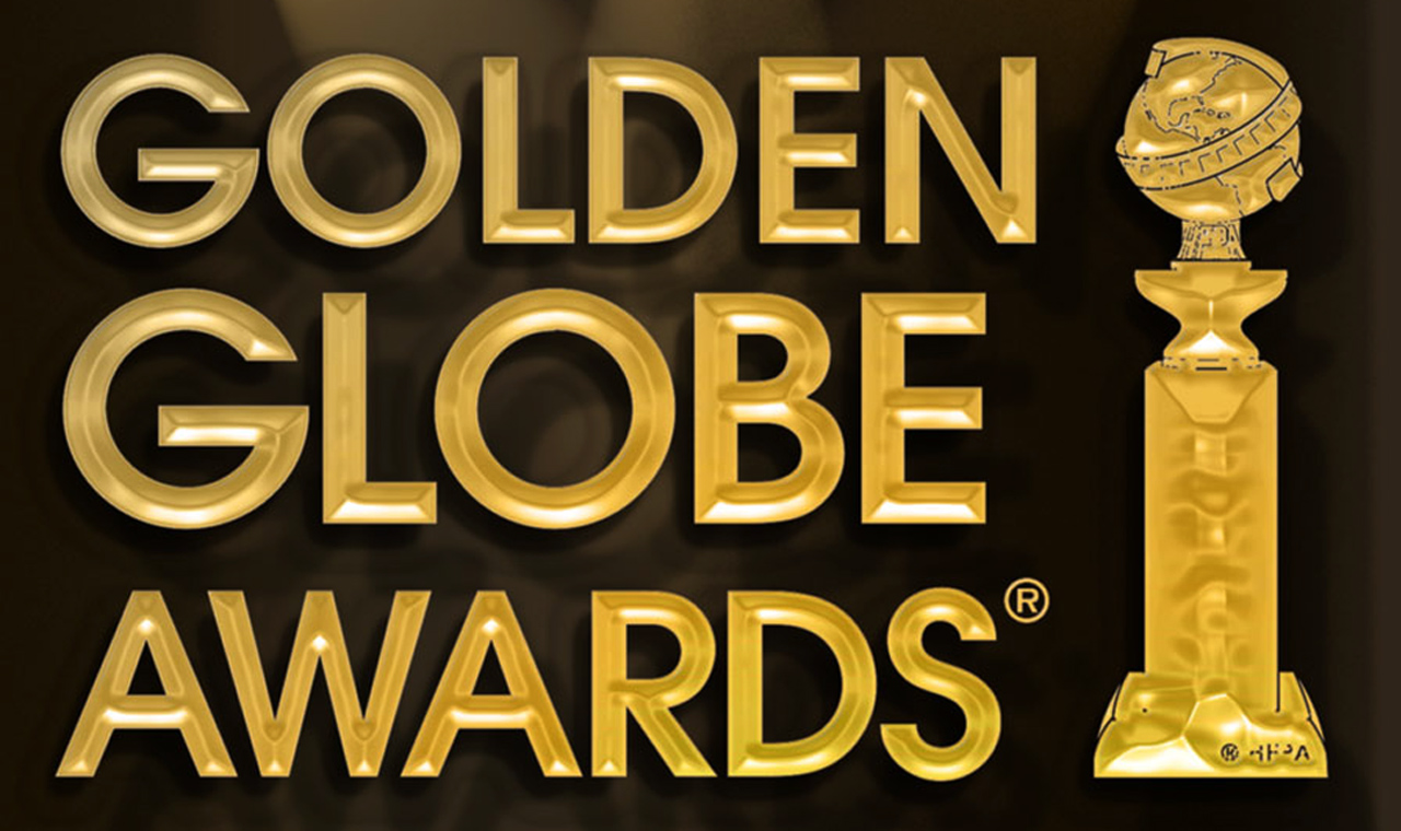 Ooh La-La: Golden Globes Fashion