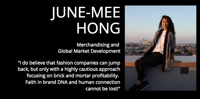 Meet The Expert: June-Mee Hong of SMCP