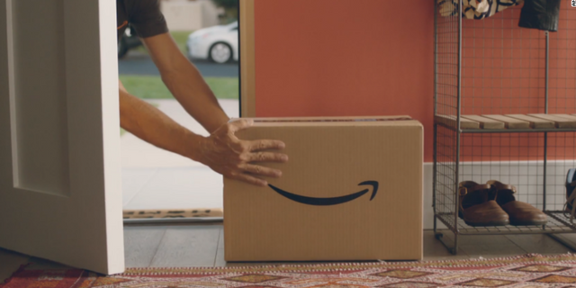 Amazon Acquires Ring.com and Is It Over For Toys R Us?