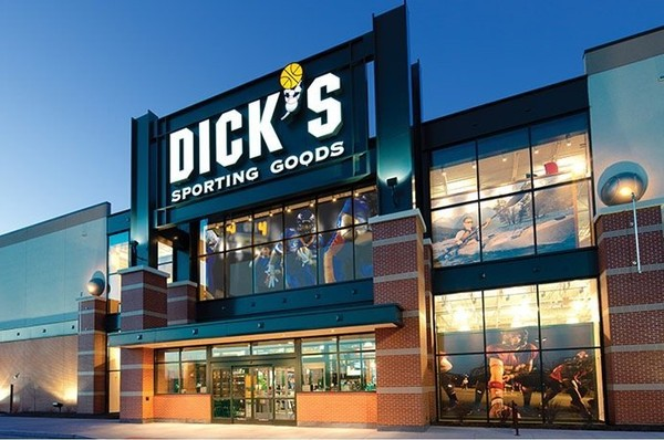 Truth By Numbers: Nike at Dick's vs Amazon