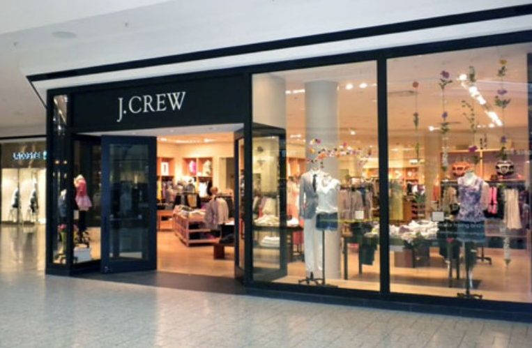 Truth By Numbers: J.Crew vs Madewell