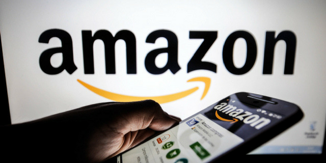 Amazon as the New Sephora and The Pressure for Brand Transparency