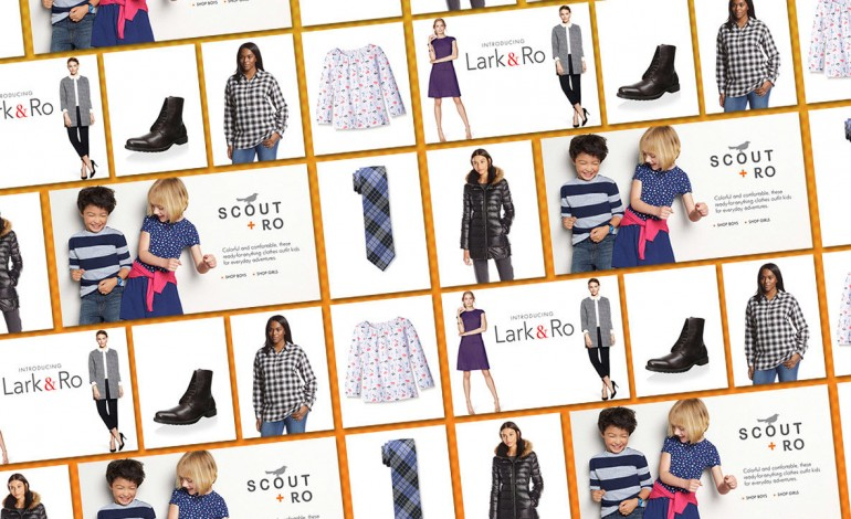 Amazon Fashion Private Label Snapshot