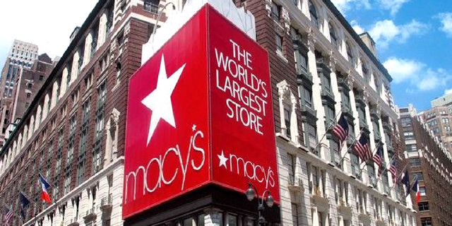 Macy's Next Partnership and Houzz Fuels Success With AR