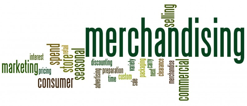 3 Ways Fashion Merchandisers Can Accurately Predict Trends