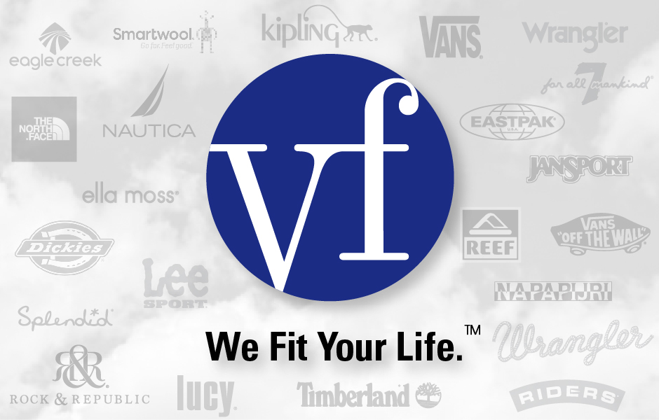 Truth by Numbers: VF Corporation