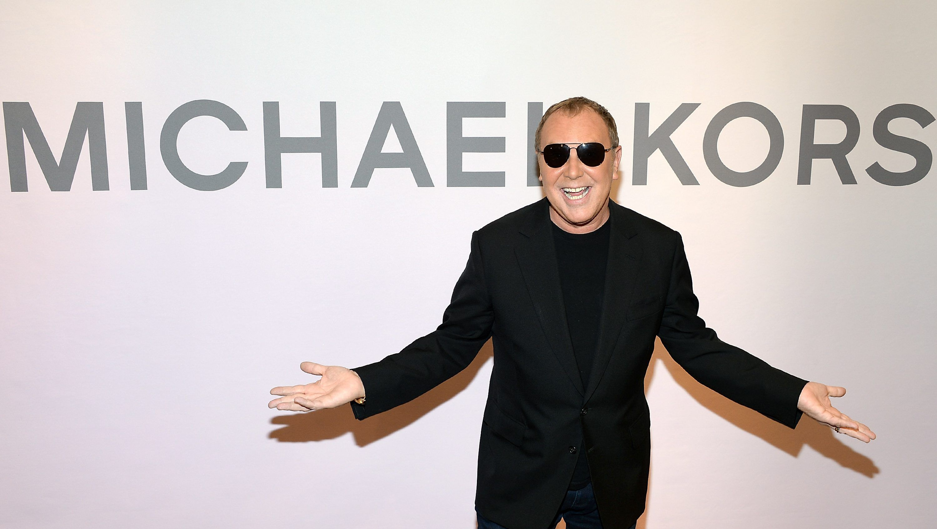 Truth by Numbers: Michael Kors