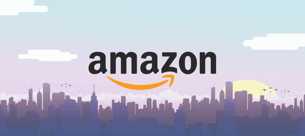 Opportunities in an Amazon Era
