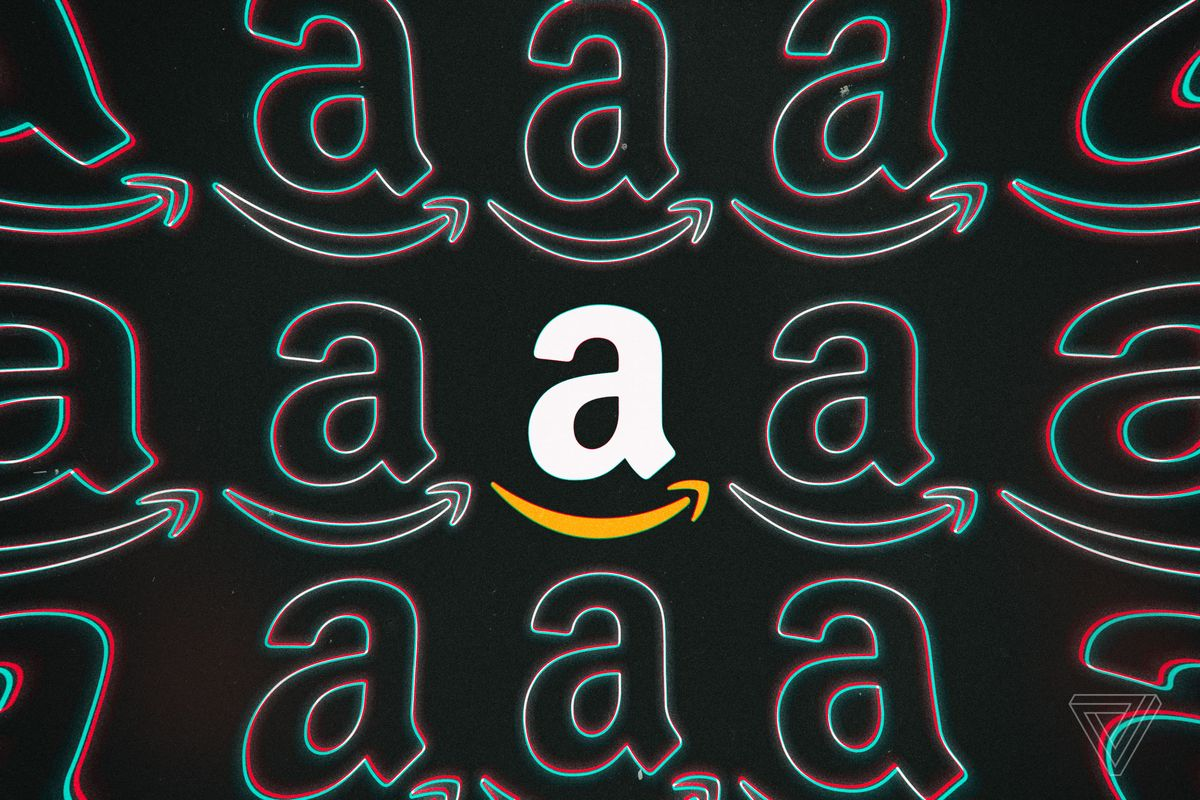 Amazon's Newest Ad Strategy and the Commuter Commerce Opportunity