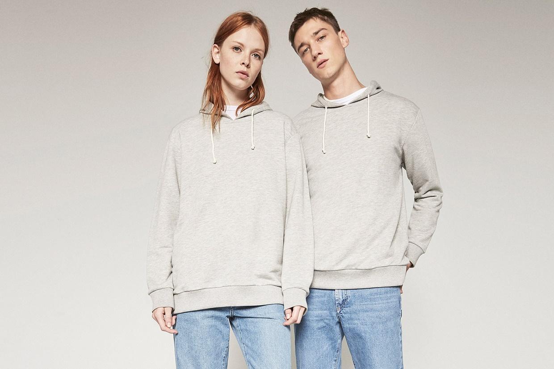Unisex Fashion: Blurred Lines?