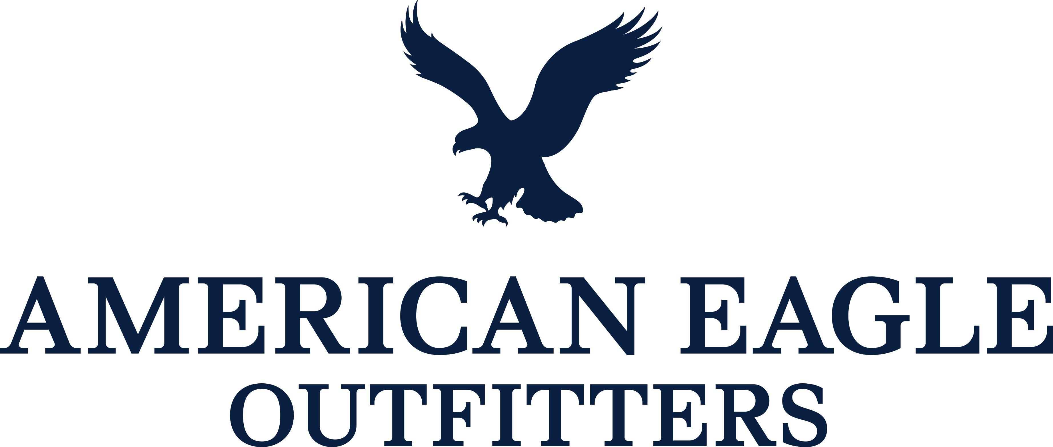 American Eagle Soars and Cashless Payments Pose a Threat