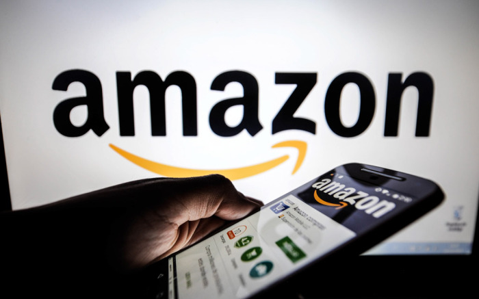 Amazon Ridding Itself of Small Vendors and Topshop to Shutter All U.S Locations