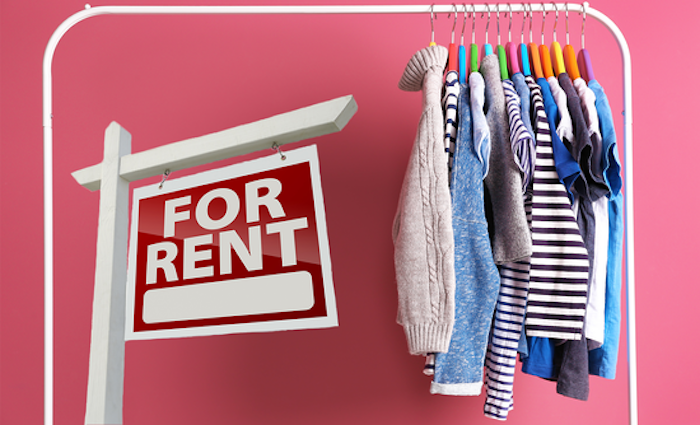 What Rental and Resale Can Teach Retailers