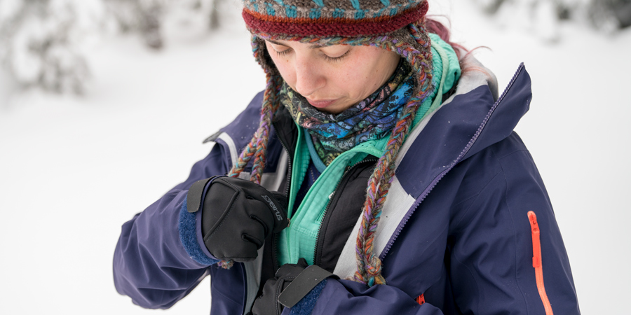 Winter Specialty Goods: Performance Overview